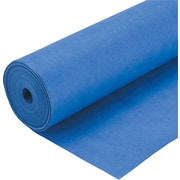 "Pacon Spectra® ArtKraft® Duo-Finish® Heavyweight Paper, 48 lbs., Royal Blue, 48"" x 200'"