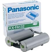 Panasonic KX-FA132 Fax Cartridge