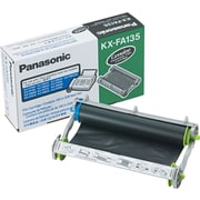 Panasonic KX-FA135 Fax Cartridge