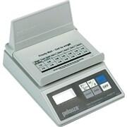 Pelouze® Rate-Calculating 2-lb. Digital Scale