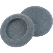 Plantronics 15729-05 Foam Ear Cushions, Black