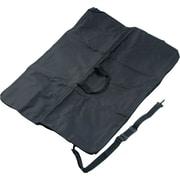 Quartet® Carrying Case for Ultima Presentation Easel (100EC)