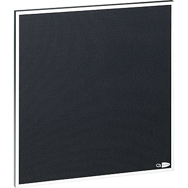 Quartet® Matrix™ Bulletin Board, 16