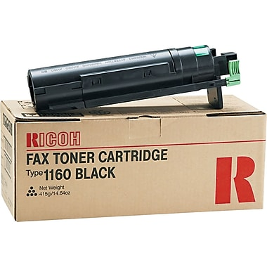 Ricoh 430347 Toner Cartridge