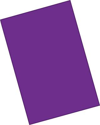 Pacon Riverside Paper Construction Paper 18