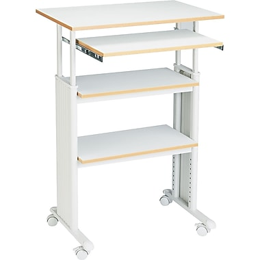 Great Safco® Stand Up 35