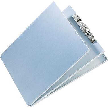 Saunders Aluminum Form Folder, 8 1/2