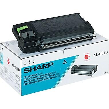 buy sharp 1642cs al all in one printer toner cartridges staples rh staples com Sharp Instruction Manual Sharp ManualsOnline