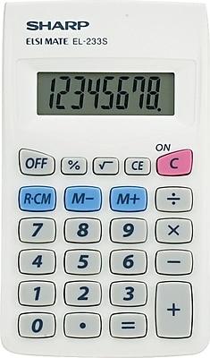 https://www.staples-3p.com/s7/is/image/Staples/s0174017_sc7?wid=512&hei=512