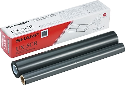 https://www.staples-3p.com/s7/is/image/Staples/s0174078_sc7?wid=512&hei=512