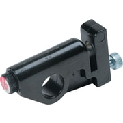 """Swingline® Replacement Punch Head For Swingline® LightTouch® High Capacity Punches, 9/32"""" Hole Size"""