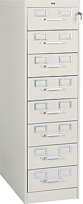 Fresh Staples Lateral File Cabinet