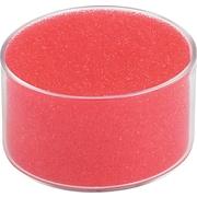 "Sponge Cup Moistener, 3"" Diameter"