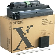 Xerox® (113R298) Black Drum Cartridge
