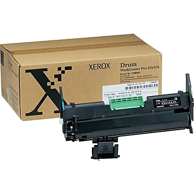 Xerox Drum Cartridge (113R00457)