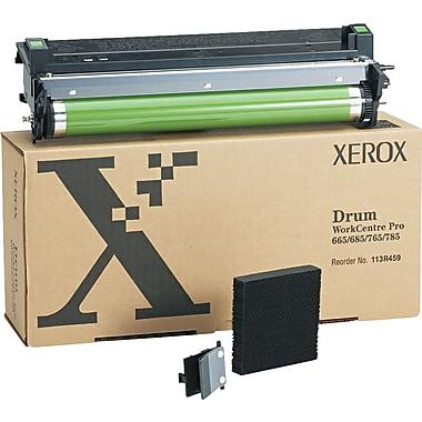 Xerox Drum Cartridge (113R00459)