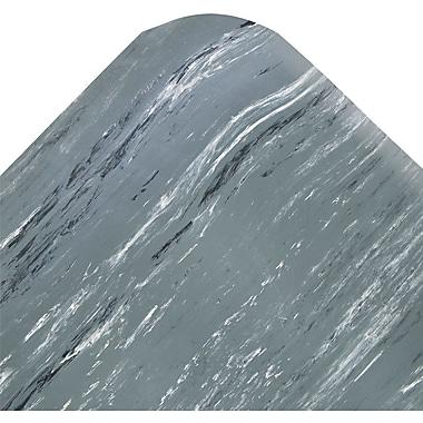 Crown Cushion-Step® Rubber Surface Mat, 36