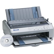 Epson® LQ-590 Dot Matrix Printer