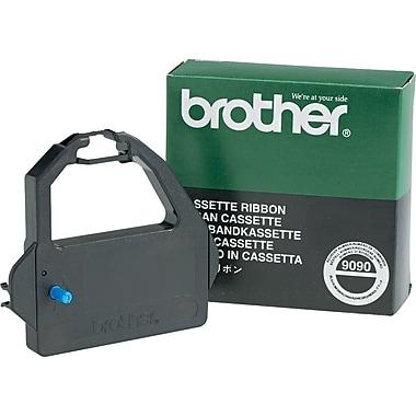 Brother Printer Ribbon 9090