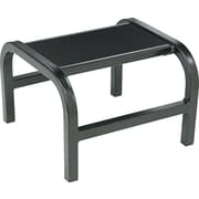 Pal™ Step Stool, Black