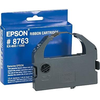 Epson 8762L Nylon Ribbon