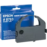 Epson 8762L Nylon Ribbon