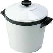 Hormel Ice Bucket