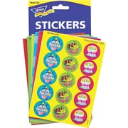 TREND® Stinky Stickers® Variety Pack, Holidays and Seasons, Assorted, 432/Pack (T580)