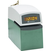 Acroprint ETC Electronic Time Clock by