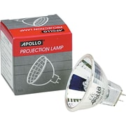 Apollo FXL Replacement Lamp