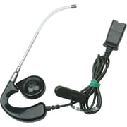 Plantronics H41 Mirage Headset w/Voice-Tube Mic