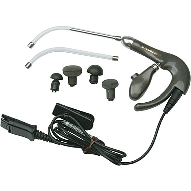 Plantronics H81 Tristar Headset w/Voice-Tube Mic