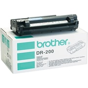 Brother Genuine DR200 Original Drum Unit