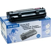 Brother Genuine DR250 Original Drum Unit