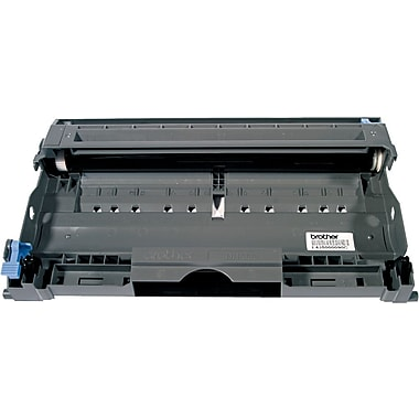 Brother DR-350 Drum Cartridge