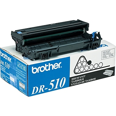 Brother DR510 Drum Cartridge (DR510)