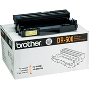 Brother Genuine DR600 Original Drum Unit