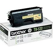 Brother TN-530 Black Standard Yield Toner Cartridge