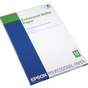 "Epson® Ultra Premium Presentation Paper 13"" x19"" 50/Pack (S041339)"