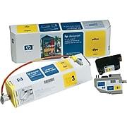 HP C1809A Yellow Standard Yield Ink Cartridge