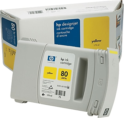 https://www.staples-3p.com/s7/is/image/Staples/s0185050_sc7?wid=512&hei=512