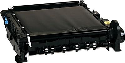 HP 645A Image Transfer Kit (C9734B)
