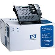 HP – Trousse d'entretien Q3675A pour images