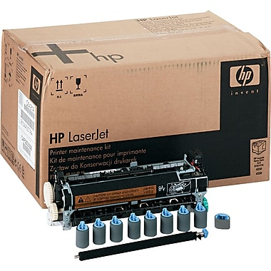 HP® LaserJet 4240/4250/4350 Printer Series 110V Maintenance Kit