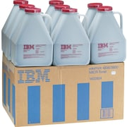 IBM/InfoPrint 1402824 MICR Extra High-Yield Toner