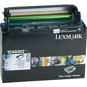 Lexmark 12A8302 Photoconductor Kit (12A8302)