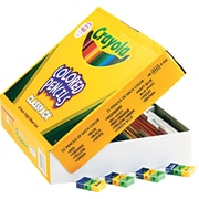 Crayola® Classpack® Colored Pencils, 462/Box