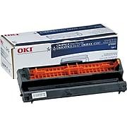 OKI 40709901 Drum Unit (240645)