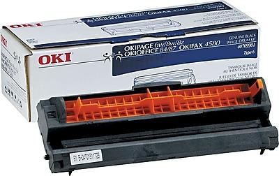 OKI® 40709901 Laser Image Drum