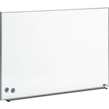 Quartet® Matrix® Magnetic Modular Whiteboard, 34